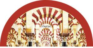 Abanico Córdoba